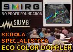 SMIRG No Profit Foundation logo