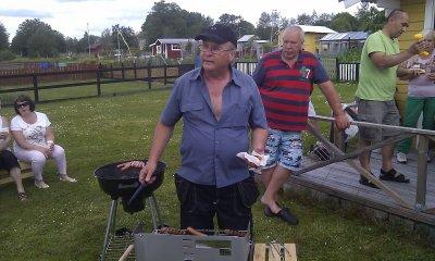 /grill-4.jpg