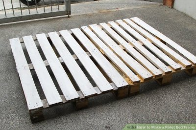 /aid4707316-v4-728px-make-a-pallet-bed-frame-step-4.jpg