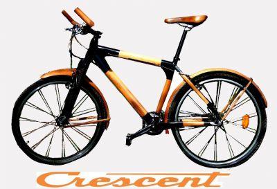 liten-bild-cykel-hemsida.png