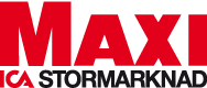 maxi-ica-stormarknad-logotyp.png
