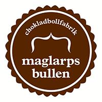 maglarpsbullen.png