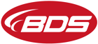 bds-logo.png