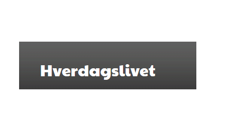www.hverdagslivet.com