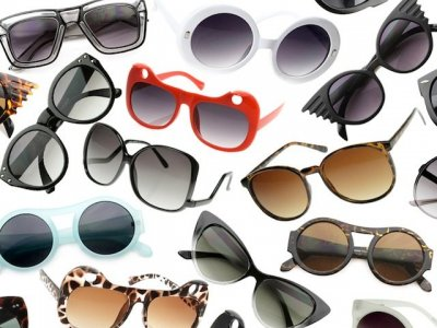 Solglasögon.jpg