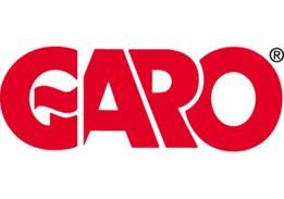 Garo logga