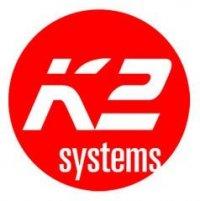 K2 har montagedelar till solpaneler.