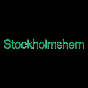 Vi installerar solceller för BRF och har ramavtal med Stockholmshem.