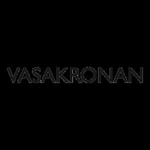 Vi installerar solceller för BRF och har ramavtal med Vasakronan.