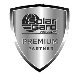 Vi är stolta över att vara en del av Premium Partners.