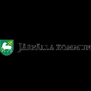 Vi installerar solceller för BRF och har ramavtal med Järfälla kommun.