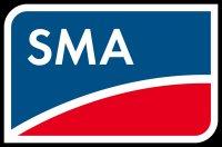SMA gör växelriktare för solpaneler i Stockholm.