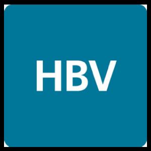Vi installerar solceller för BRF och har ramavtal med HBV.