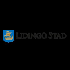Vi installerar solceller för BRF och har ramavtal med Lidingö stad.
