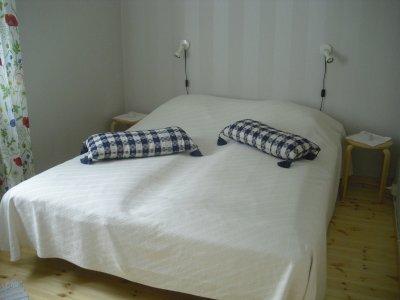 stora-sovrummet.jpg