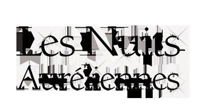 logo-nuits