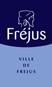 www.frejus.fr