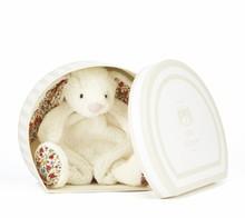 Jellycat Boubou Blossom Cream Bunny kanin