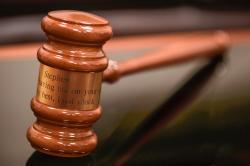 Lawsuit challenges JP Morgan's settlement