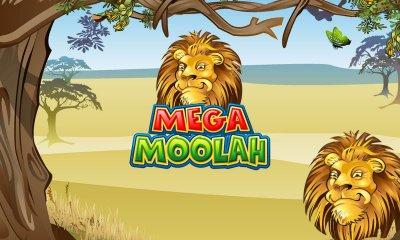 /mega-moolah-slot.jpg