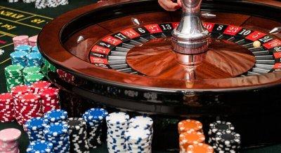 Roulette online - Spela roulette på nätet