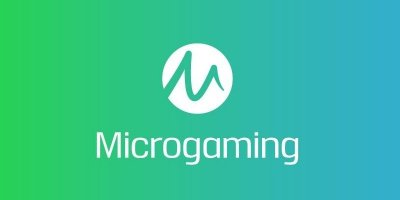 /microgaming.jpg