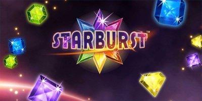 /starburst-slotjfif.jpg