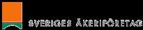 Vi utför även alla våra uppdrag i enlighet med de allmänna bestämmelser som Sveriges Åkerföretag har samlat iAlltrans 2007.