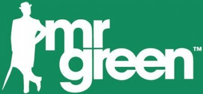 /mr-green-logo-2.jpg