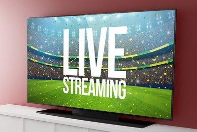 /sport-pa-tv.jpg