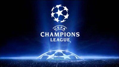 /champions-league.jpg