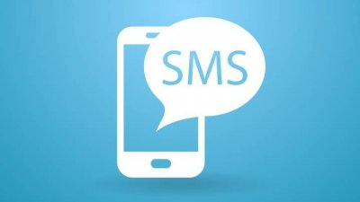 Casino med SMS