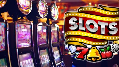/betting-slots.jpg