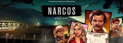 /narcos-slot.jpg