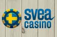 Hämta din Sveacasino Bonus - 8.000 SEK + 100 Free Spins