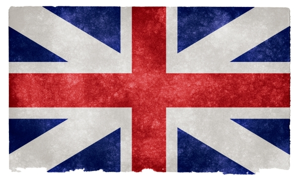 english-union-grunge-flag-sjpg1957.jpg