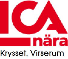/ica-nara-logotyp.png