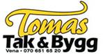 /logo.png