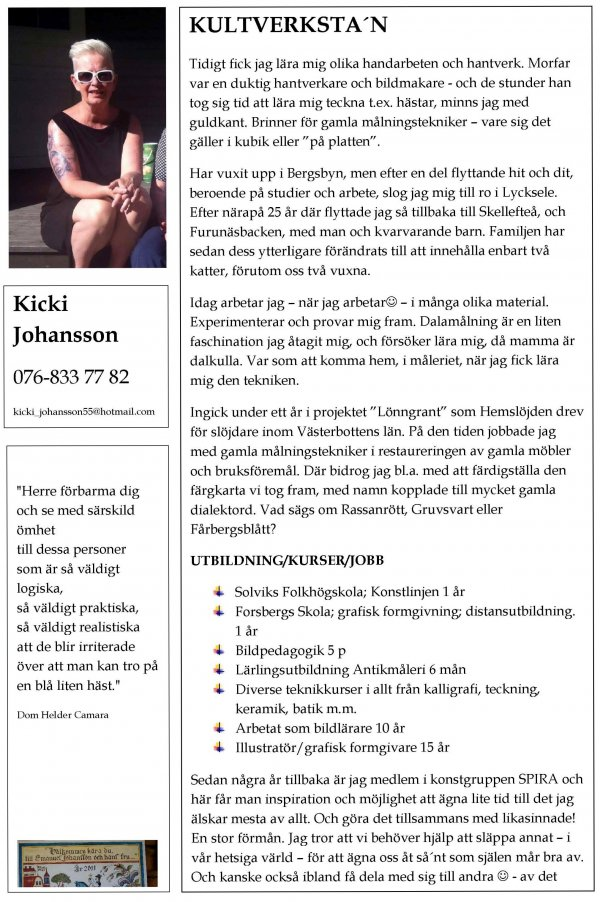 kickijohansson3.jpg