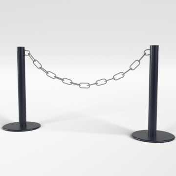 راهبند زنجیری