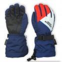 Handschoenen: Lowis GTX Junior Ziener