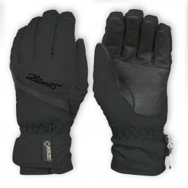 Handschoenen: Kumiko GTX Lady Ziener