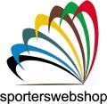 Sporterswebshop