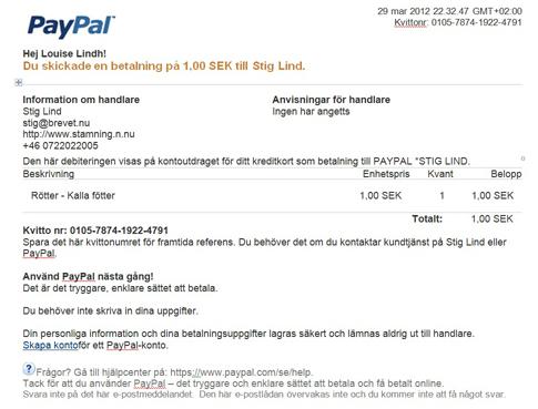 paypal-kvitto-redigerad-1.jpg