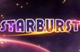 30 gratisspel i Starburst