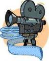 filmloga.jpg