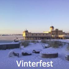 /vinterfest.png