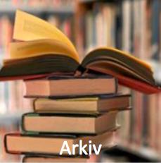 /arkiv.png