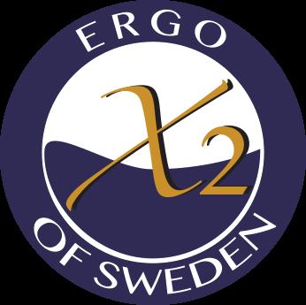 /ergox2_logo_presidentblue_346x345px_webb_2.png