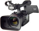 canon-kamera.jpg